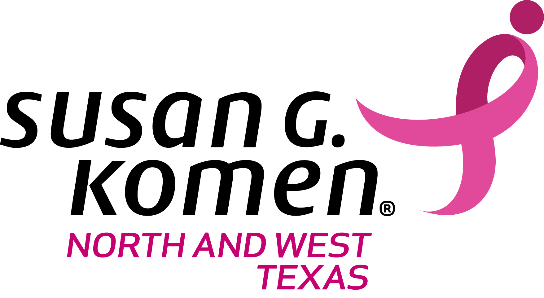 Susan G. Komen North And West Texas